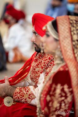 WEDDING (534)