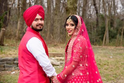 WEDDING  (24).jpg