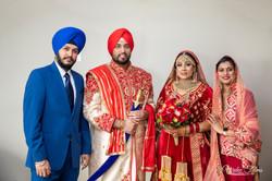 WEDDING (687)
