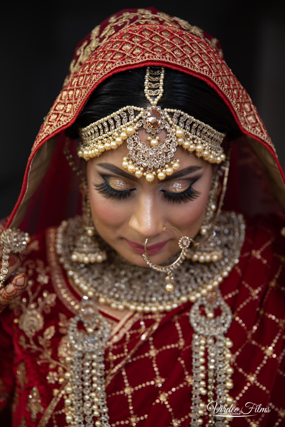 WEDDING (177)