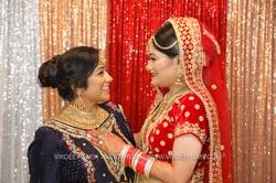 WEDDING DAY  (598)