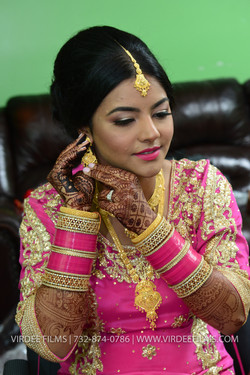 WEDDING DAY  (231)