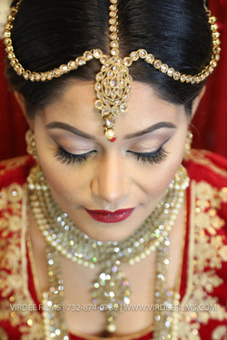 WEDDING DAY  (126)