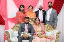 WEDDING DAY  (1151)