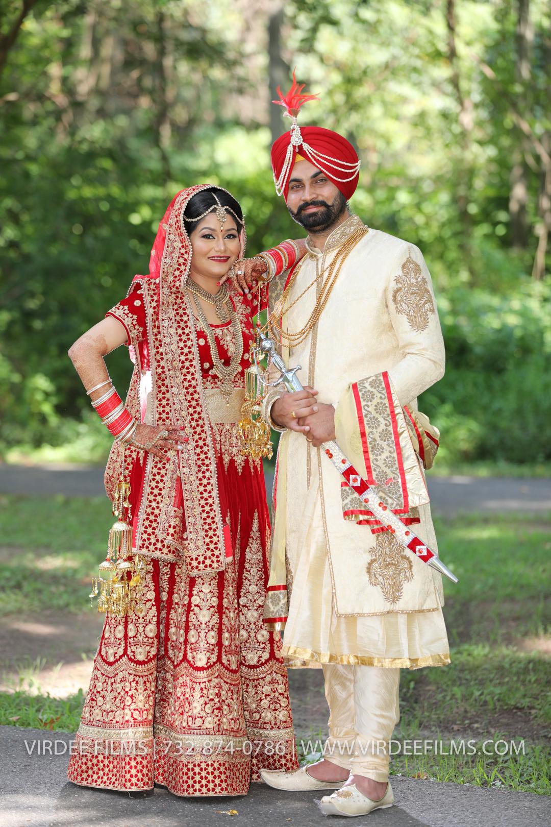 WEDDING DAY  (33)