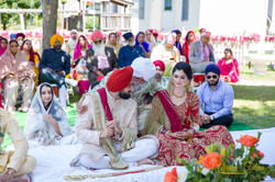 WEDDING DAY (377)