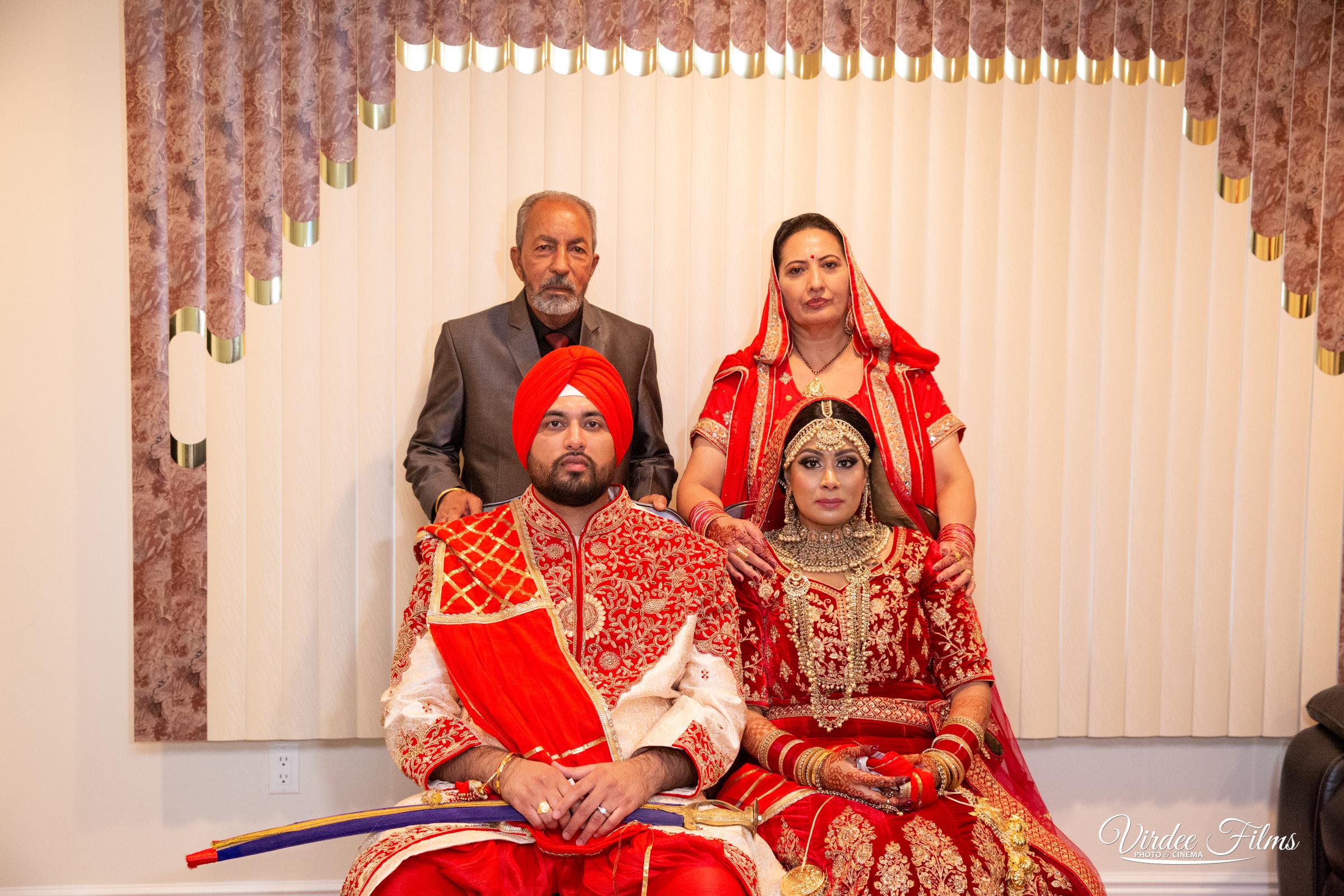 WEDDING (809)