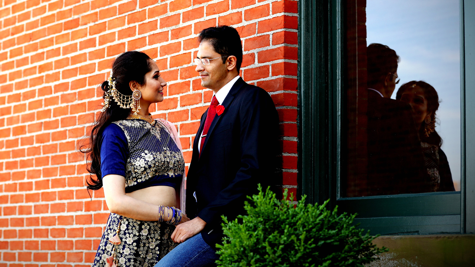 pre-wedding-shoot-nyc-24.jpg