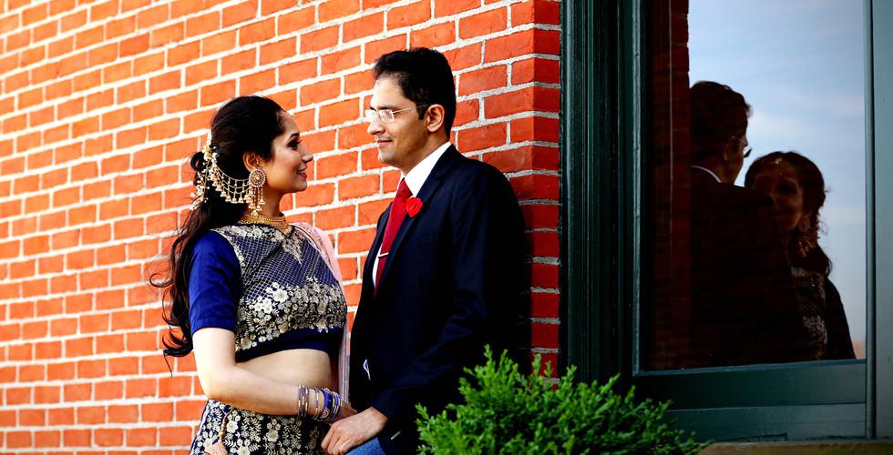 pre-wedding-shoot-nyc-24.jpg