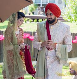 WEDDING DAY (413)