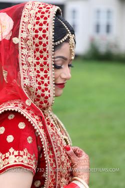 WEDDING DAY  (114)