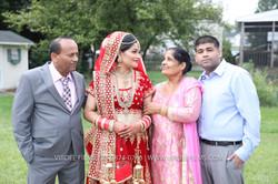 WEDDING DAY  (154)