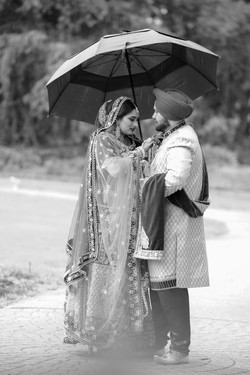 LOVE WEDDING  (22)