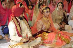 WEDDING  (914)