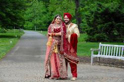 LOVE WEDDING  (37)