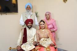 WEDDING  (963)