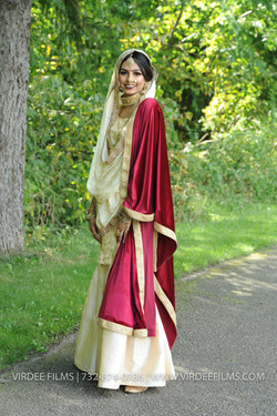 WEDDING  (1145)
