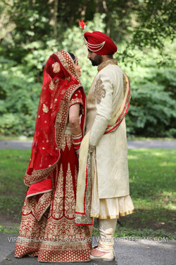 WEDDING DAY  (84)