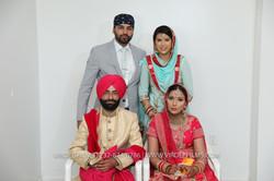 M+P WEDDING (541)