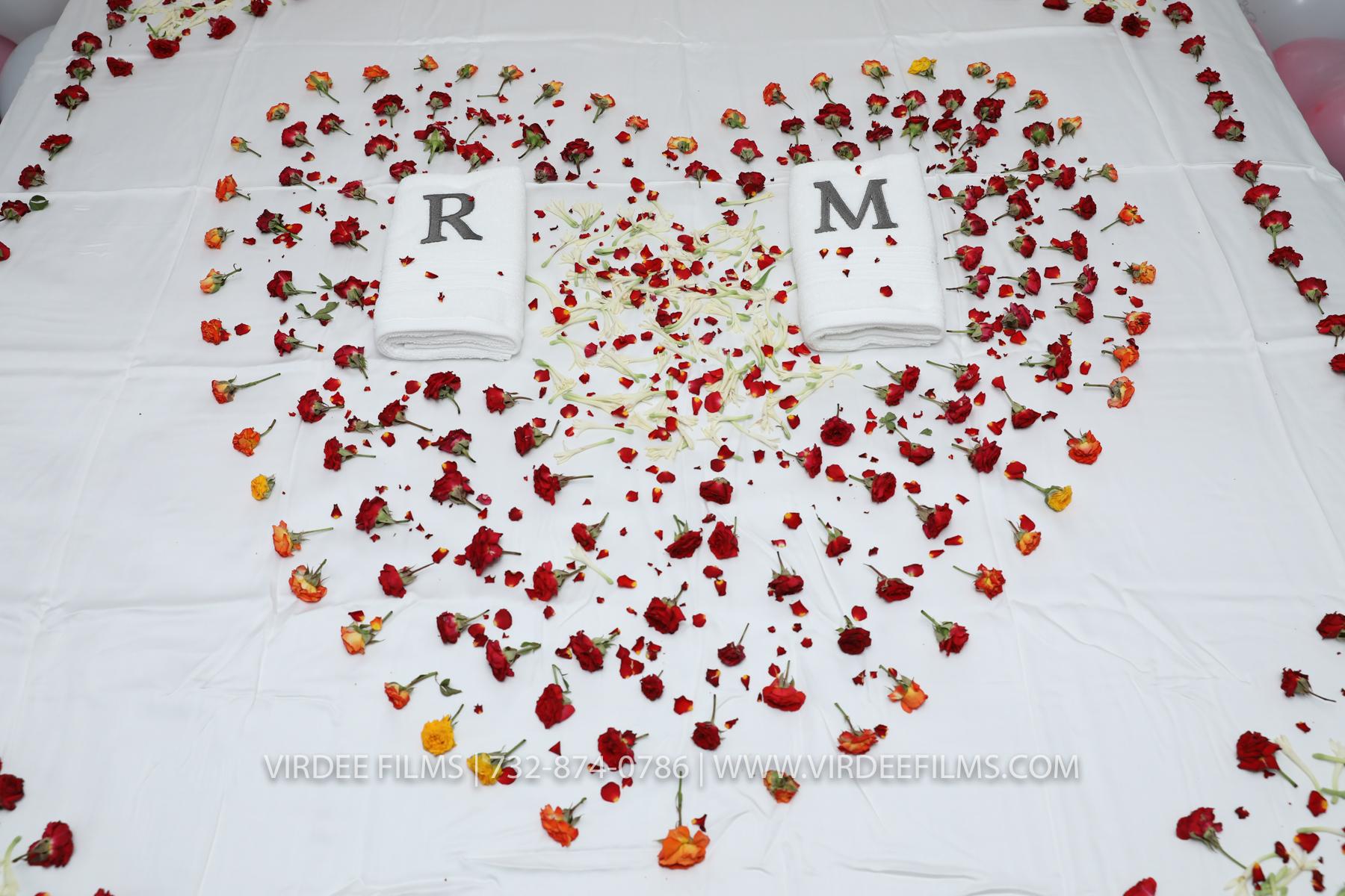 M+P WEDDING (648)