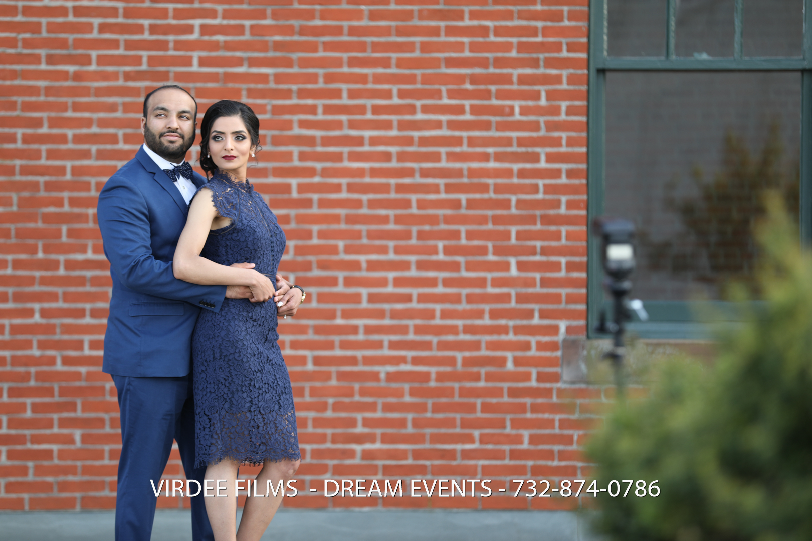PRE-WEDDING  (234)