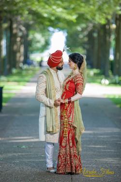 WEDDING DAY (11)