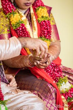 WEDDING (162)