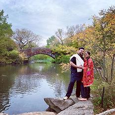 punjabi-wedding-photographer