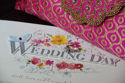 WEDDING DAY  (210)