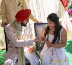 WEDDING DAY (601)