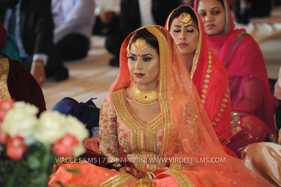 WEDDING  (908)