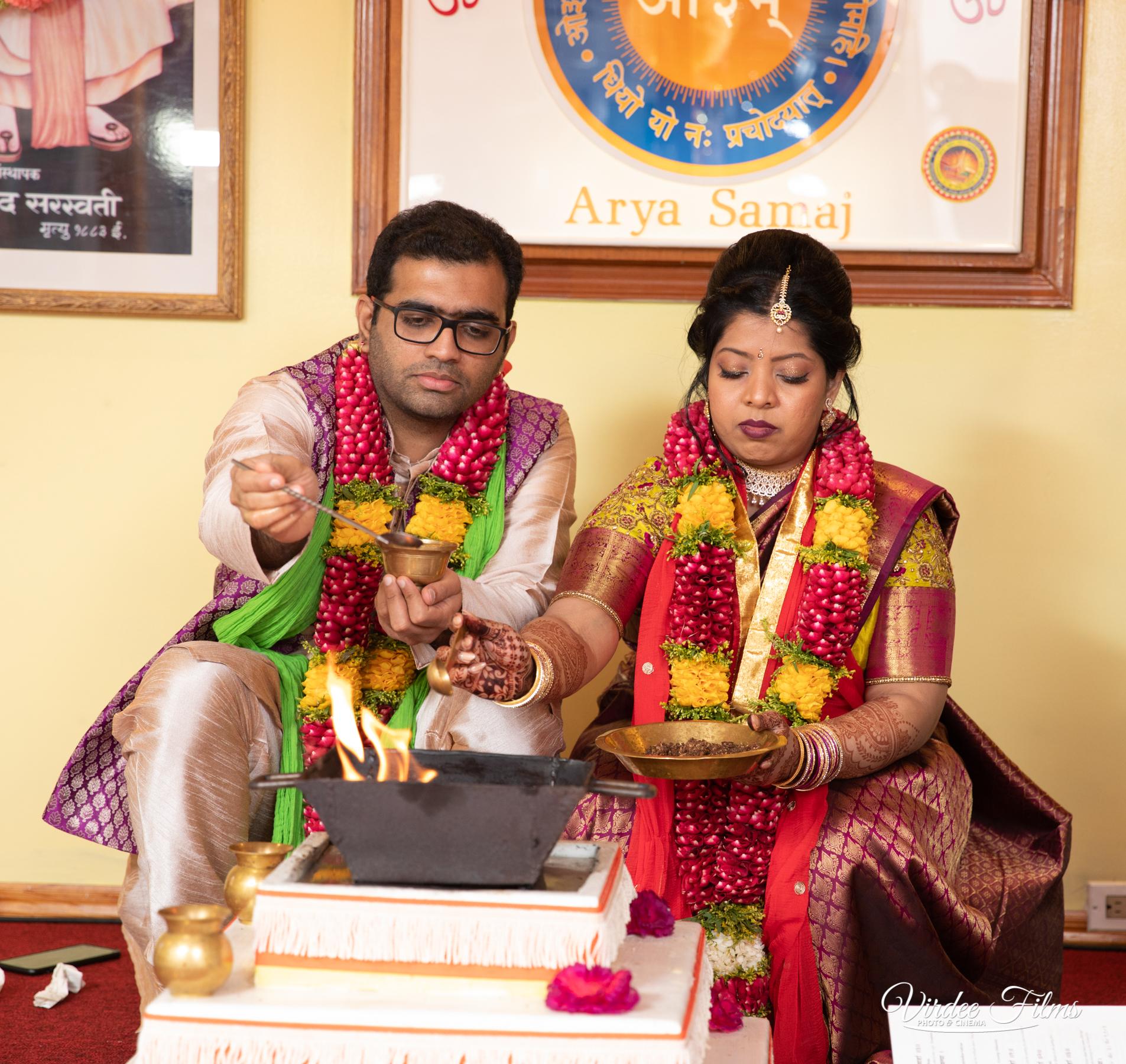 WEDDING (206)