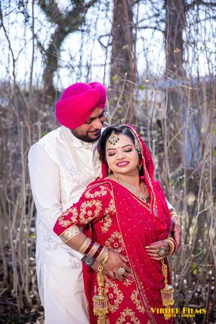 WEDDING (4).jpg