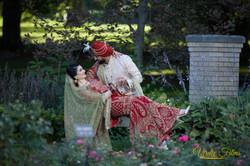 WEDDING DAY (70)