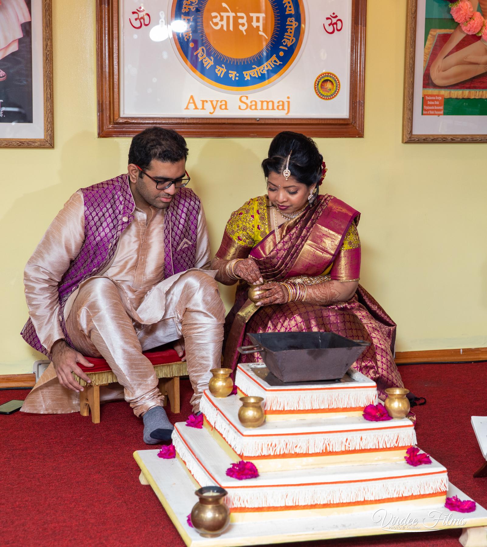 WEDDING (127)
