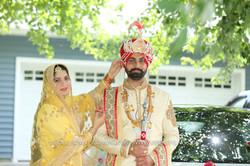 WEDDING DAY  (306)