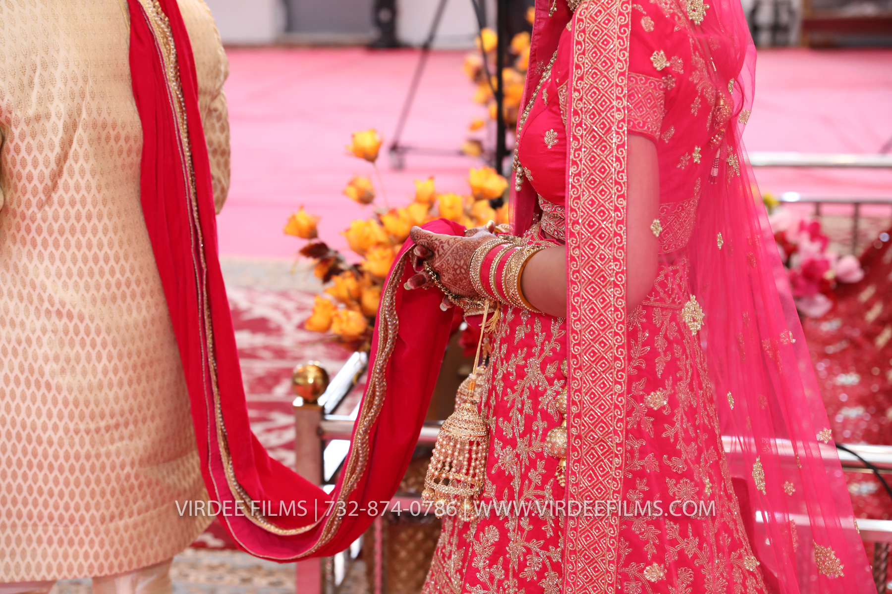 M+P WEDDING (481)