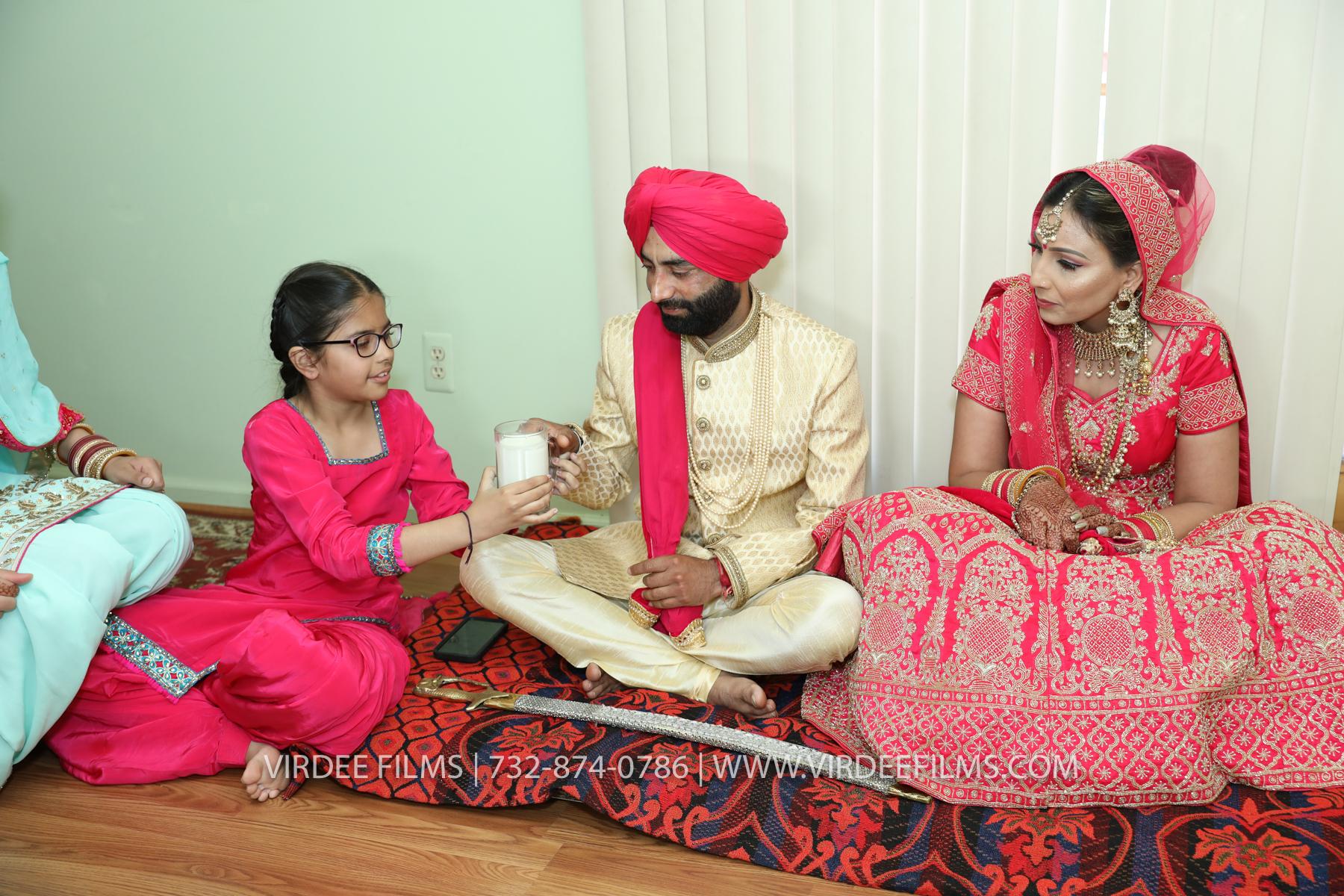 M+P WEDDING (630)