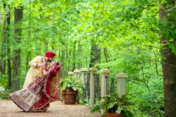 LOVE WEDDING  (164)