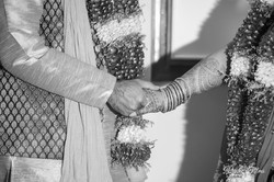 WEDDING (223)