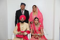 M+P WEDDING (546)
