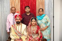 WEDDING DAY  (633)