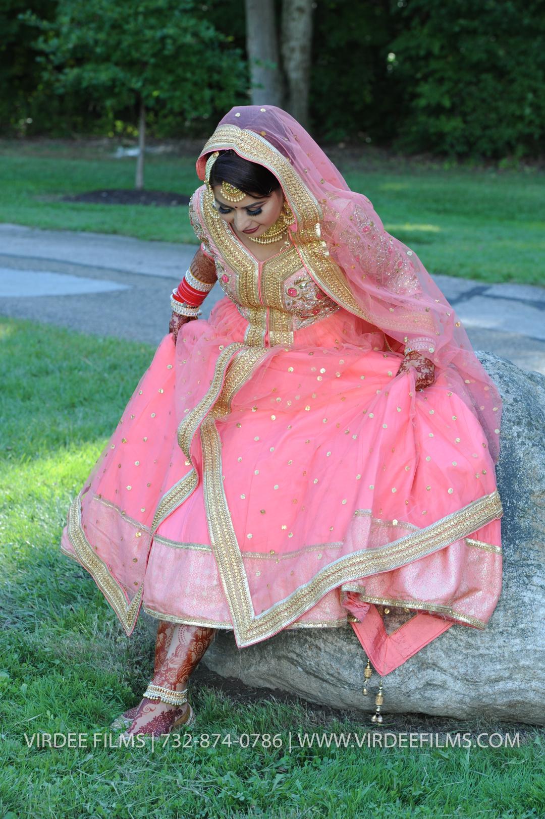 WEDDING  (1173)