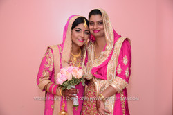 WEDDING DAY  (295)