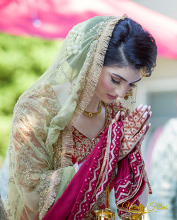 WEDDING DAY (496)