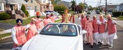WEDDING  (262)