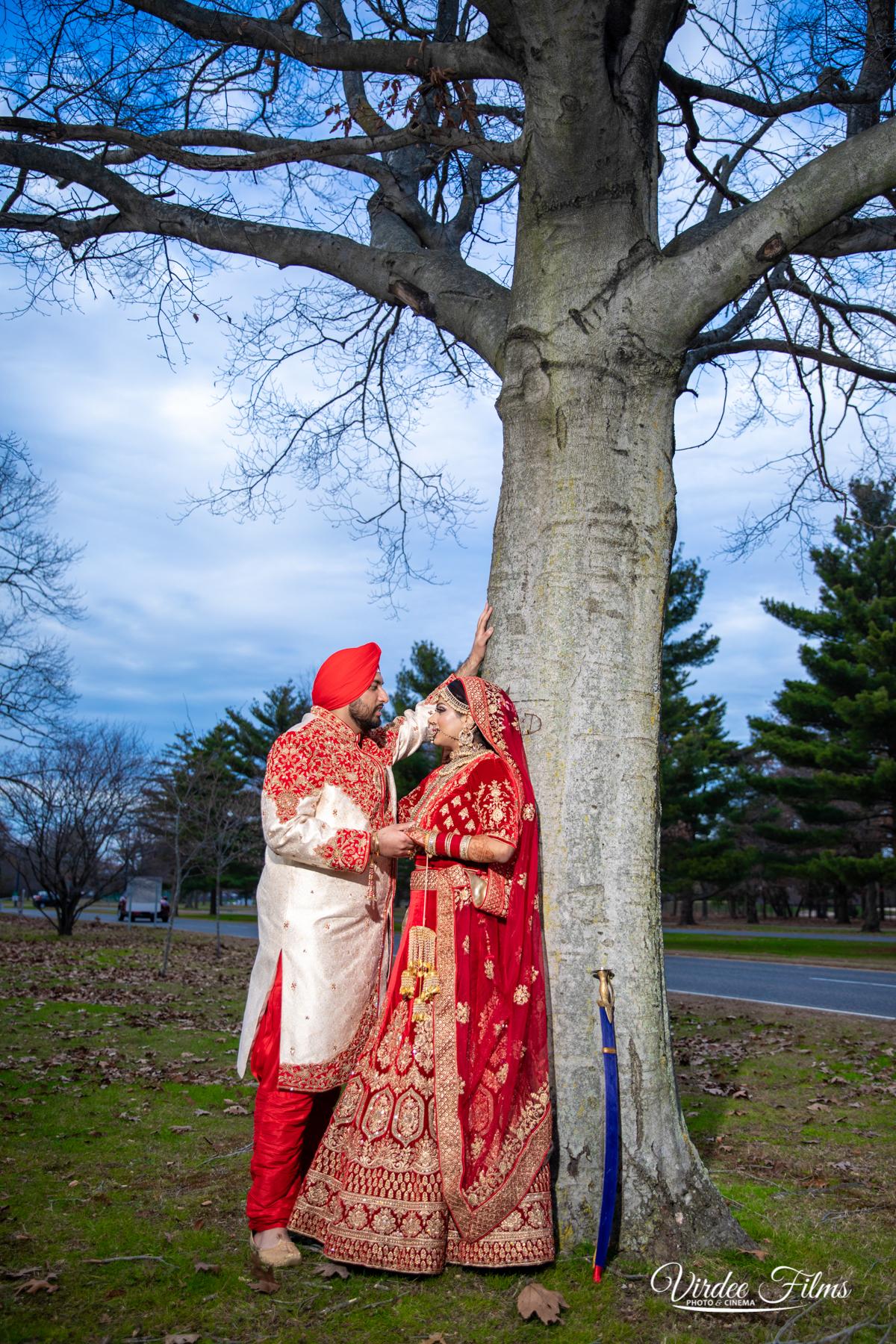 WEDDING (53)
