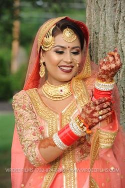 WEDDING  (228)