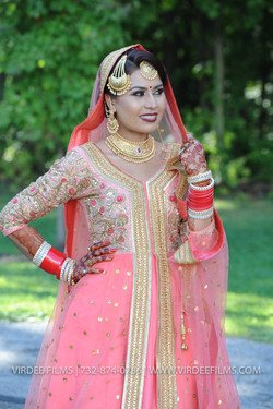 WEDDING  (1163)