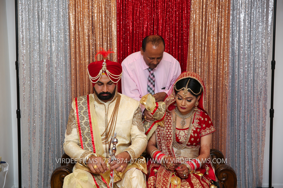 WEDDING DAY  (662)